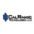 CalRamic Technologies