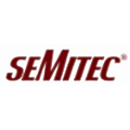 Semitec logo