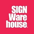 Sign Warehouse
