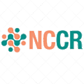 North Carolina Clinical Research