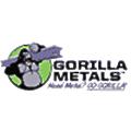 Gorilla Metals