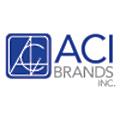 ACI Brands
