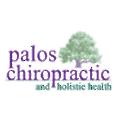 Palos Chiropractic & Holistic Health logo