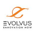 Evolvus logo