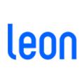 leon nanodrugs