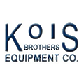 Kois Brothers Equipment