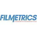 Filmetrics