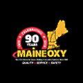 Maine Oxy