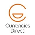 Currencies Direct logo