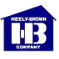 Heely-Brown