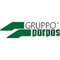 Gruppo Parpas