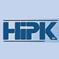 Hipk logo