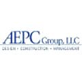AEPC Group logo