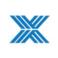X-Ray Industries
