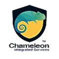 Chameleon Integrated Services logo