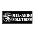Mil-Aero Solutions logo