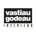 Vastiau Godeau logo