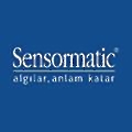 Sensormatic