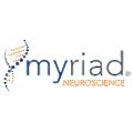 Myriad Neuroscience