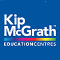 Kip McGrath Education Centres logo