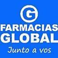 Farmacias Y Perfumerias Global logo