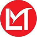 Lex Machina logo