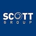 Scott Group logo