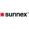Sunnex logo