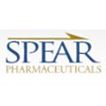 Spear Pharmaceuticals