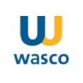 Wasco Energy logo