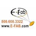 E-FAB