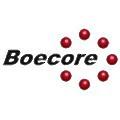Boecore logo