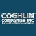 Coghlin Companies