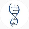 Kraig Biocraft Laboratories