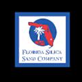 Florida Silica Sand Company logo