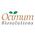 Ocimum Biosolutions