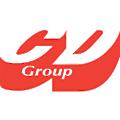 Component Distributors logo