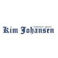 Kim Johansen International Transport