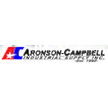 Aronson-Campbell Industrial Supply