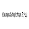 Space Machine & Engineering