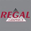 Regal Graphics
