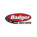 Badger Truck & Auto Group