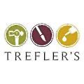 Trefler