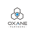 Oxane Partners