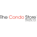 The Condo Store Realty