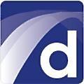 Diagnosys logo