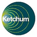 Ketchum Inc