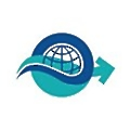 AquaGuidance logo