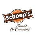 Schoep's Ice Cream