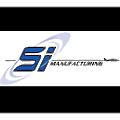 SI Manufacturing